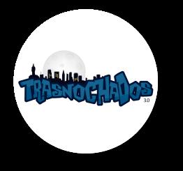 Transnochados